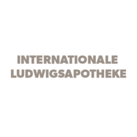 Internationale Ludwigsapotheke